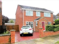 Detached House For Sale  Stockton on Tees Cleveland TS19