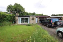 Detached Bungalow For Sale  Holmfirth West Yorkshire HD9