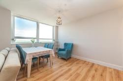 Flat For Sale  Stevenage Hertfordshire SG11