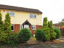 Detached House For Sale  Peterborough Cambridgeshire PE8