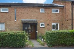 Terraced House For Sale  Milton Keynes Buckinghamshire MK15