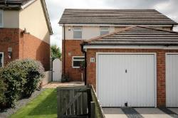 Detached House For Sale  South Shields Tyne and Wear NE33