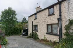 Other For Sale  Builth Wells Powys LD2