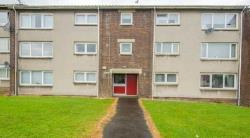 Flat For Sale  Glasgow Lanarkshire G72