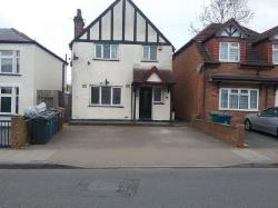 Flat For Sale  Harrow Middlesex HA5