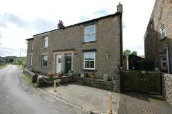 Detached House For Sale  Westgate Durham DL13