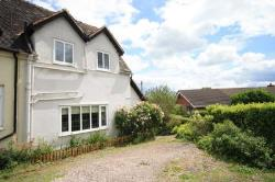 Terraced House For Sale  Stafford Staffordshire ST18