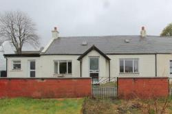 Other For Sale  Leadhills Biggar Scottish Borders ML12