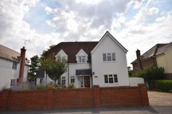 Detached House For Sale  Layer de la Haye Essex CO2