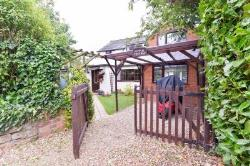 Other For Sale  Lower Brailes Oxfordshire OX15