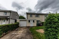 Detached House For Sale  Corby Northamptonshire NN17