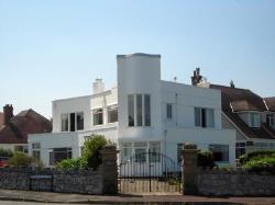 Detached House For Sale  Rhos on Sea Colwyn Bay Conwy LL28