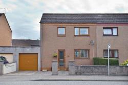 Detached House For Sale  Elgin Moray IV30