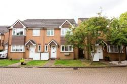 Detached House For Sale  Raynes Park Greater London SW20
