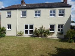 Detached House For Sale  Kelfield York North Yorkshire YO19