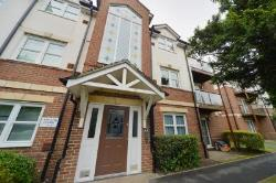 Flat For Sale  Bournemouth Dorset BH2