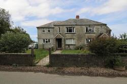 Detached House To Let  Bodmin Cornwall PL30