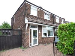 Detached House For Sale  West Timperley Greater Manchester WA14