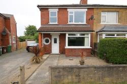 Detached House For Sale  Leeds West Yorkshire LS15
