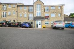 Flat For Sale  Dewsbury West Yorkshire WF13