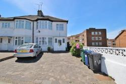 Detached House For Sale  London Greater London N10
