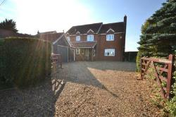 Detached House For Sale  Bulmer Essex CO10
