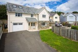 Detached House For Sale  Sutcombe Holsworthy Cornwall EX22