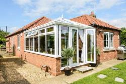Detached Bungalow For Sale  West Dereham Norfolk PE33