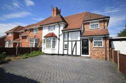 Detached House For Sale  Wolverhampton Staffordshire WV3
