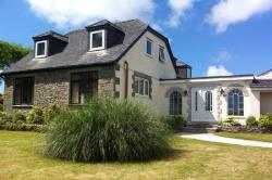 Detached House For Sale  Helston Cornwall TR13