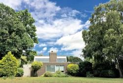 Detached Bungalow For Sale  Great Barton Suffolk IP31