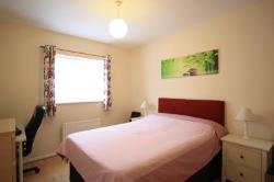 Flat For Sale  Birmingham West Midlands B9
