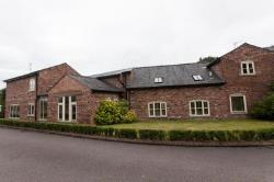 Detached House For Sale  Wilmslow Cheshire SK9