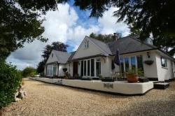 Detached House For Sale  Weare Giffard Devon EX39