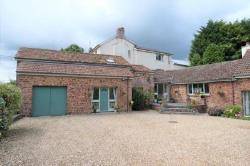 Detached House For Sale  Tiverton Devon EX16