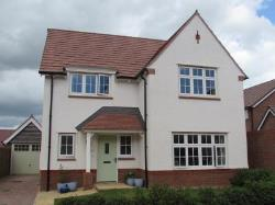 Detached House For Sale  Ottery St Mary Devon EX11