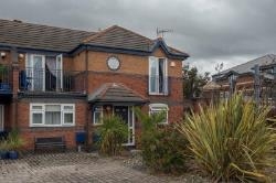 Detached House For Sale  Liverpool Merseyside L3