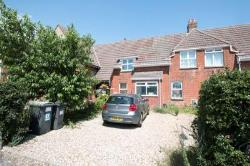 Terraced House For Sale  Bournemouth Dorset BH6