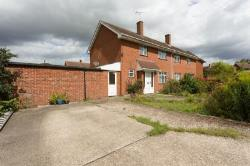 Detached House For Sale  EcclesAylesford Maidstone Kent ME20