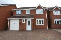Detached House For Sale  Stourport on Severn Worcestershire DY13