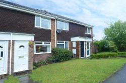Terraced House For Sale  Dibden Hampshire SO45
