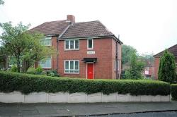 Detached House For Sale  Newcastle upon Tyne Northumberland NE15