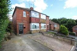 Detached House For Sale  Keighley West Yorkshire BD21