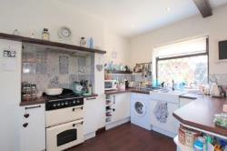 Terraced House For Sale  Kippax North Yorkshire LS25