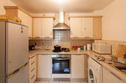 Flat For Sale  Manchester Greater Manchester M8