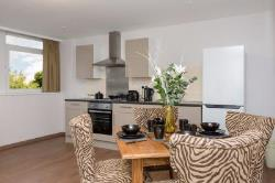 Flat For Sale  Bootle Merseyside L20