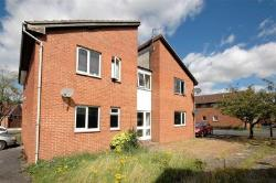 Flat For Sale  Northallerton North Yorkshire DL6