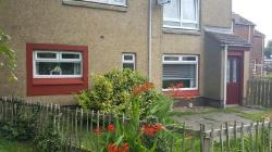 Flat For Sale  Blantyre Lanarkshire G72