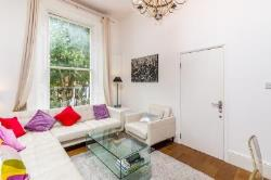 Flat For Sale  London Greater London W9