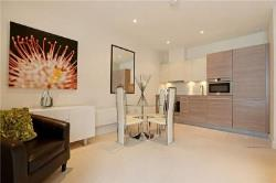 Flat For Sale  London Greater London W3